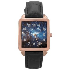 Lh 95 Rose Gold Watches by trendistuff