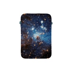 Lh 95 Apple Ipad Mini Protective Soft Cases by trendistuff