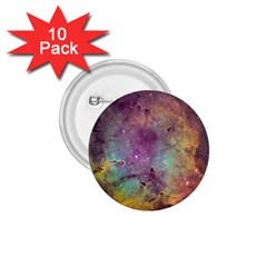 Ic 1396 1 75  Buttons (10 Pack) by trendistuff