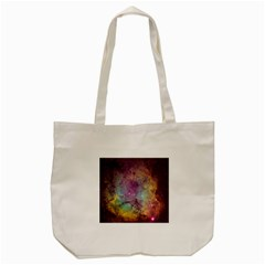 Ic 1396 Tote Bag (cream)  by trendistuff