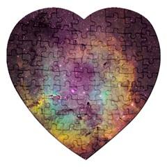 Ic 1396 Jigsaw Puzzle (heart) by trendistuff