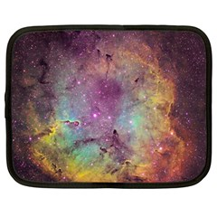 Ic 1396 Netbook Case (large) by trendistuff
