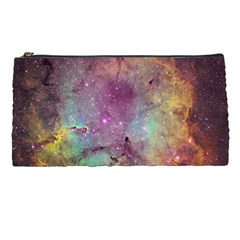 Ic 1396 Pencil Cases by trendistuff