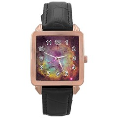 Ic 1396 Rose Gold Watches by trendistuff