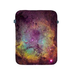 Ic 1396 Apple Ipad 2/3/4 Protective Soft Cases by trendistuff