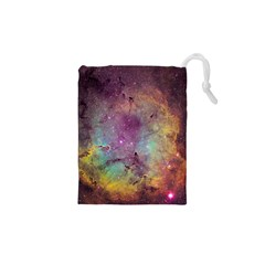 Ic 1396 Drawstring Pouches (xs)  by trendistuff