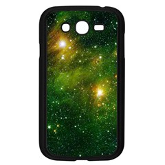 Hydrocarbons In Space Samsung Galaxy Grand Duos I9082 Case (black) by trendistuff