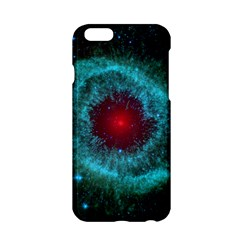 Helix Nebula Apple Iphone 6/6s Hardshell Case by trendistuff