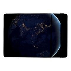 Global Night Samsung Galaxy Tab Pro 10 1  Flip Case by trendistuff