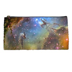 Eagle Nebula Pencil Cases by trendistuff