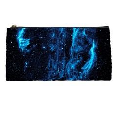 Cygnus Loop Pencil Cases by trendistuff