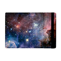 Carina Nebula Ipad Mini 2 Flip Cases by trendistuff