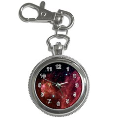 Barnard 30 Key Chain Watches by trendistuff