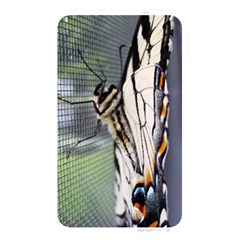 Butterfly 1 Memory Card Reader