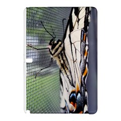 Butterfly 1 Samsung Galaxy Tab Pro 12 2 Hardshell Case