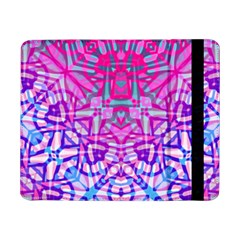 Ethnic Tribal Pattern G327 Samsung Galaxy Tab Pro 8 4  Flip Case by MedusArt