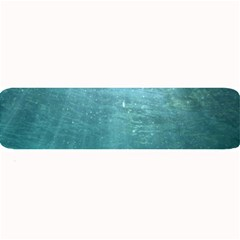 Crater Lake National Park Large Bar Mats by trendistuff