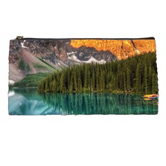 Banff National Park 4 Pencil Cases by trendistuff