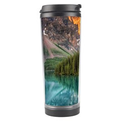 Banff National Park 4 Travel Tumblers by trendistuff