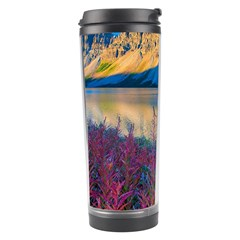 Banff National Park 1 Travel Tumblers by trendistuff