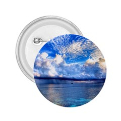 Maldives 1 2 25  Buttons by trendistuff