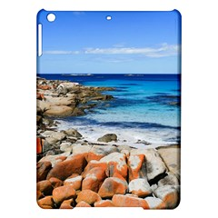 Bay Of Fires Ipad Air Hardshell Cases