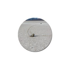 Sailing Stones Golf Ball Marker (10 Pack) by trendistuff