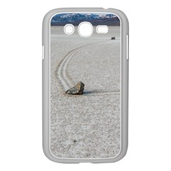 Sailing Stones Samsung Galaxy Grand Duos I9082 Case (white) by trendistuff