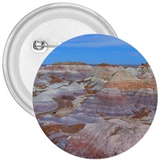 Painted Desert 3  Buttons by trendistuff