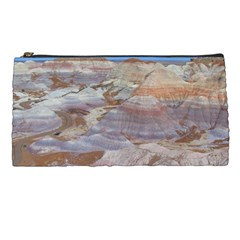 Painted Desert Pencil Cases by trendistuff
