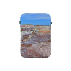 Painted Desert Apple Ipad Mini Protective Soft Cases by trendistuff