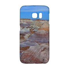 Painted Desert Galaxy S6 Edge by trendistuff