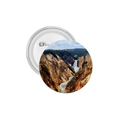Yellowstone Gc 1 75  Buttons by trendistuff