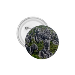 Stone Forest 1 1 75  Buttons by trendistuff