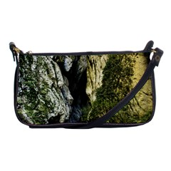 Mountain Path Shoulder Clutch Bags by trendistuff