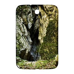 Mountain Path Samsung Galaxy Note 8 0 N5100 Hardshell Case  by trendistuff