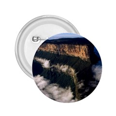 Mount Roraima 2 2 25  Buttons by trendistuff