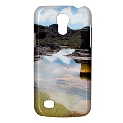 Mount Roraima 1 Galaxy S4 Mini by trendistuff