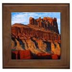 GRAND CANYON 3 Framed Tiles Front
