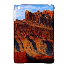 Grand Canyon 3 Apple Ipad Mini Hardshell Case (compatible With Smart Cover) by trendistuff