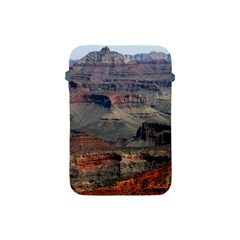 Grand Canyon 2 Apple Ipad Mini Protective Soft Cases by trendistuff