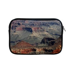 Grand Canyon 2 Apple Ipad Mini Zipper Cases by trendistuff