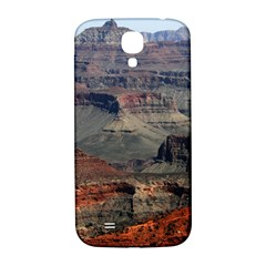 Grand Canyon 2 Samsung Galaxy S4 I9500/i9505  Hardshell Back Case by trendistuff