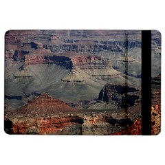 Grand Canyon 2 Ipad Air 2 Flip by trendistuff