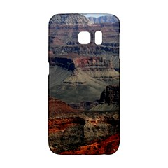 Grand Canyon 2 Galaxy S6 Edge by trendistuff