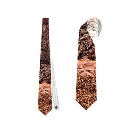 Grand Canyon 1 Neckties (one Side)  by trendistuff