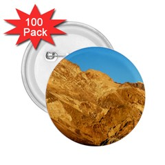 Death Valley 2 25  Buttons (100 Pack)  by trendistuff
