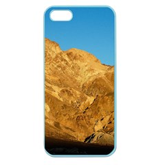 Death Valley Apple Seamless Iphone 5 Case (color) by trendistuff