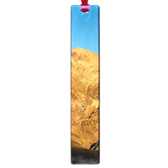 Death Valley Large Book Marks by trendistuff