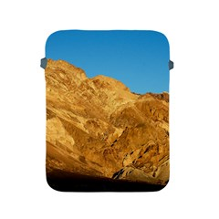 Death Valley Apple Ipad 2/3/4 Protective Soft Cases by trendistuff